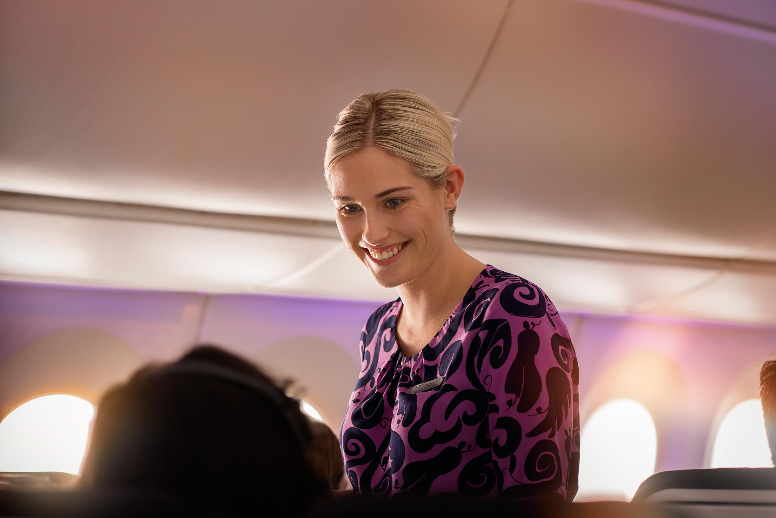 ChrisSisarich_AirNZ_Dreamliner5