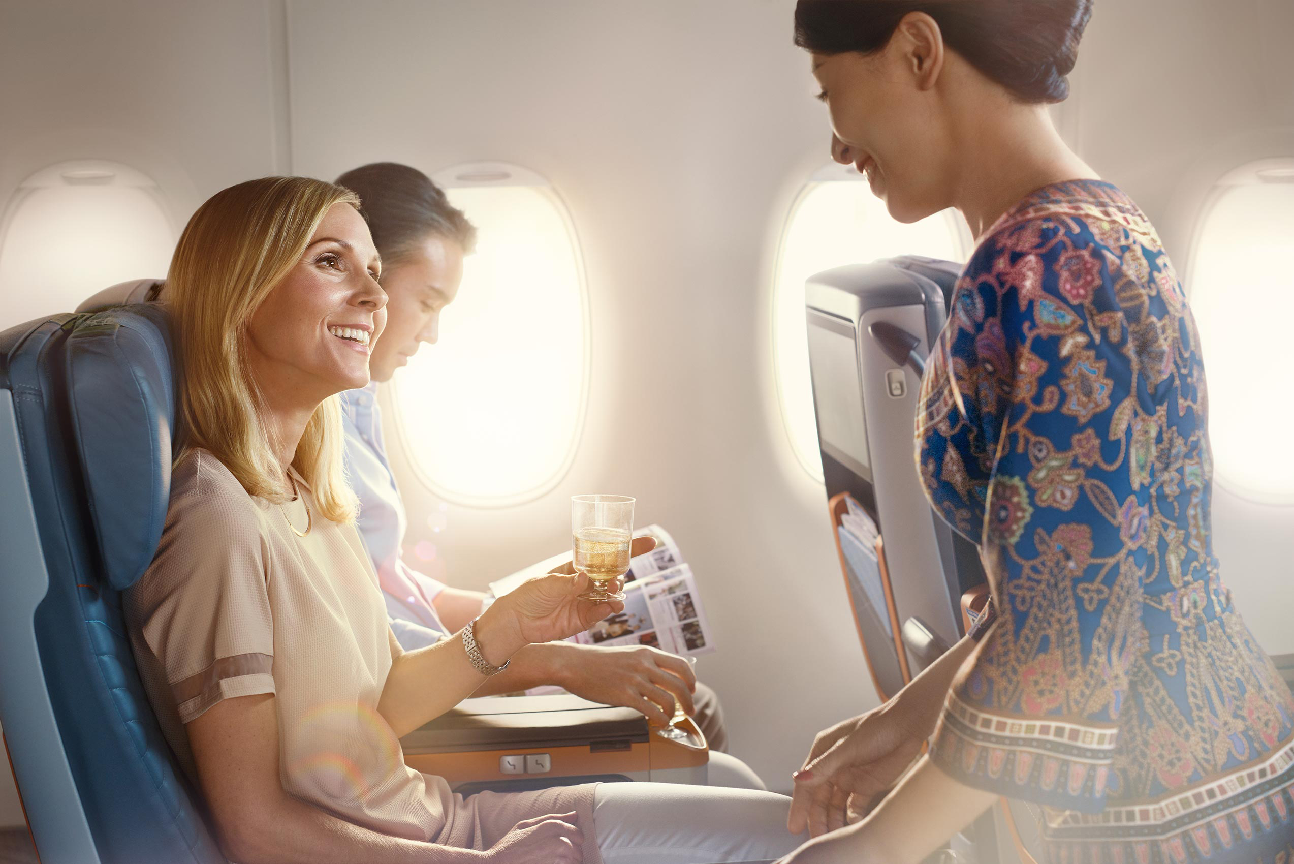 ChrisSisarich_Singapore-Airlines-4