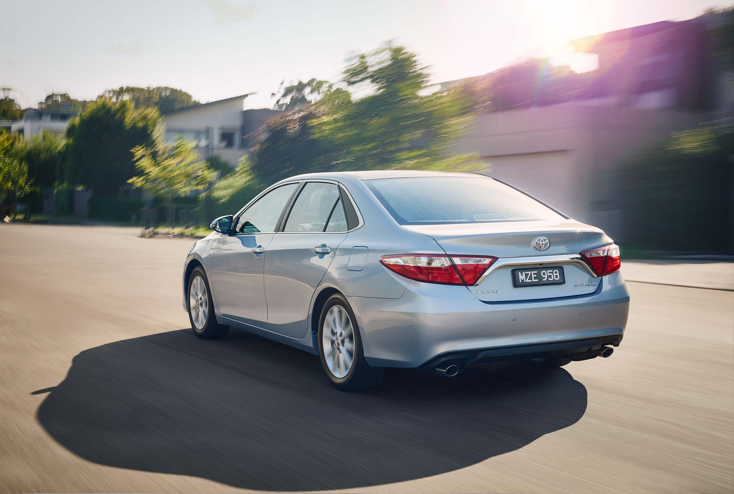 ChrisSisarich_Toyota-Camry-2