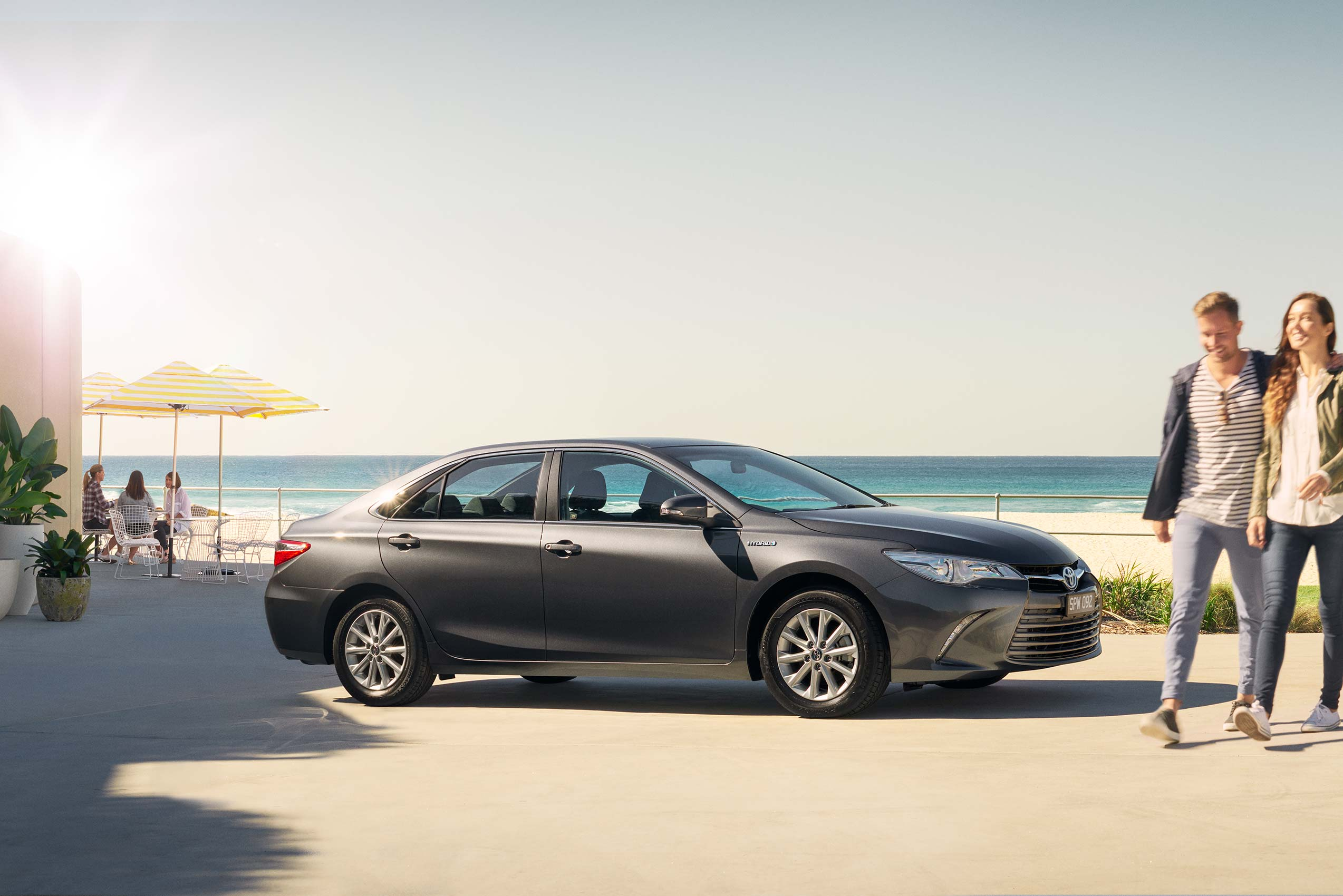 ChrisSisarich_Toyota-Camry-3