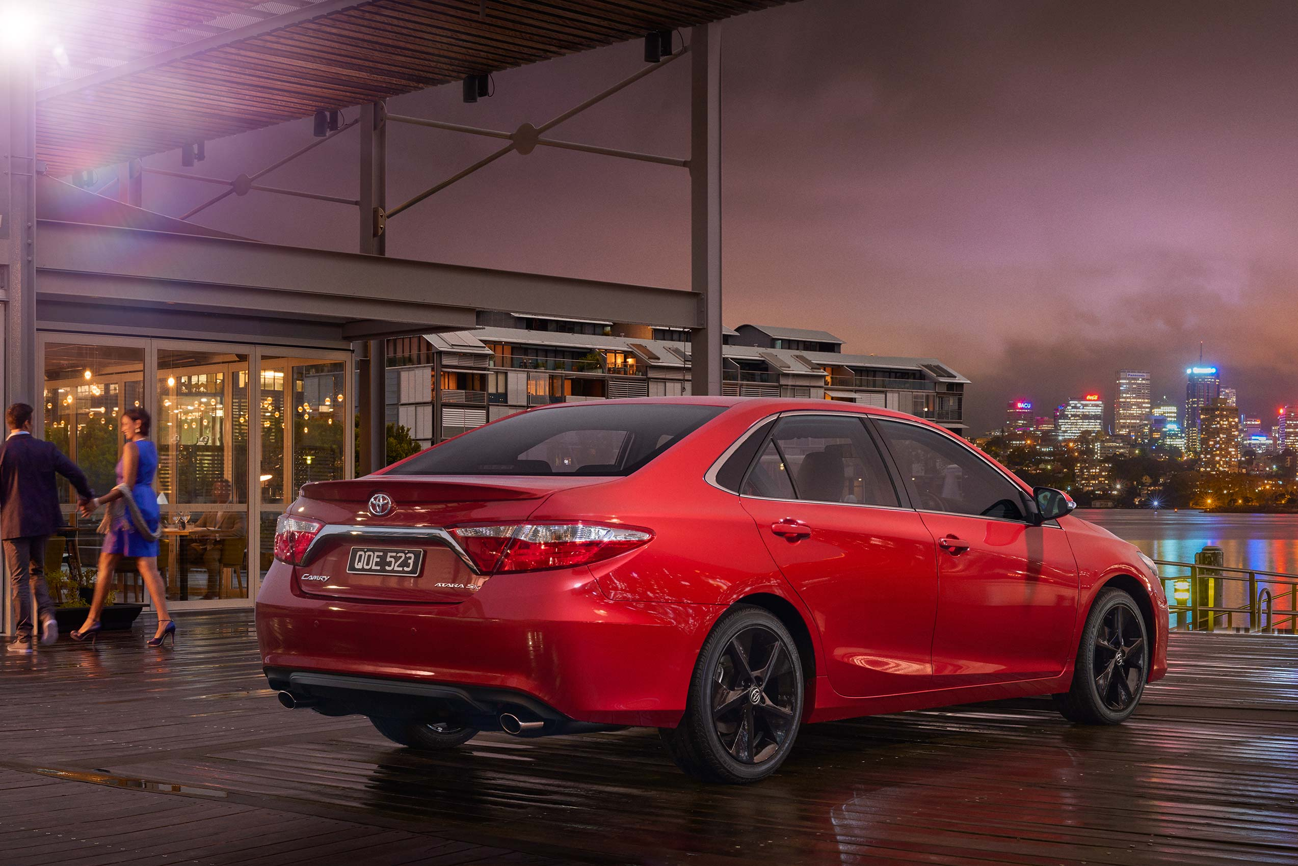 ChrisSisarich_Toyota-Camry-4