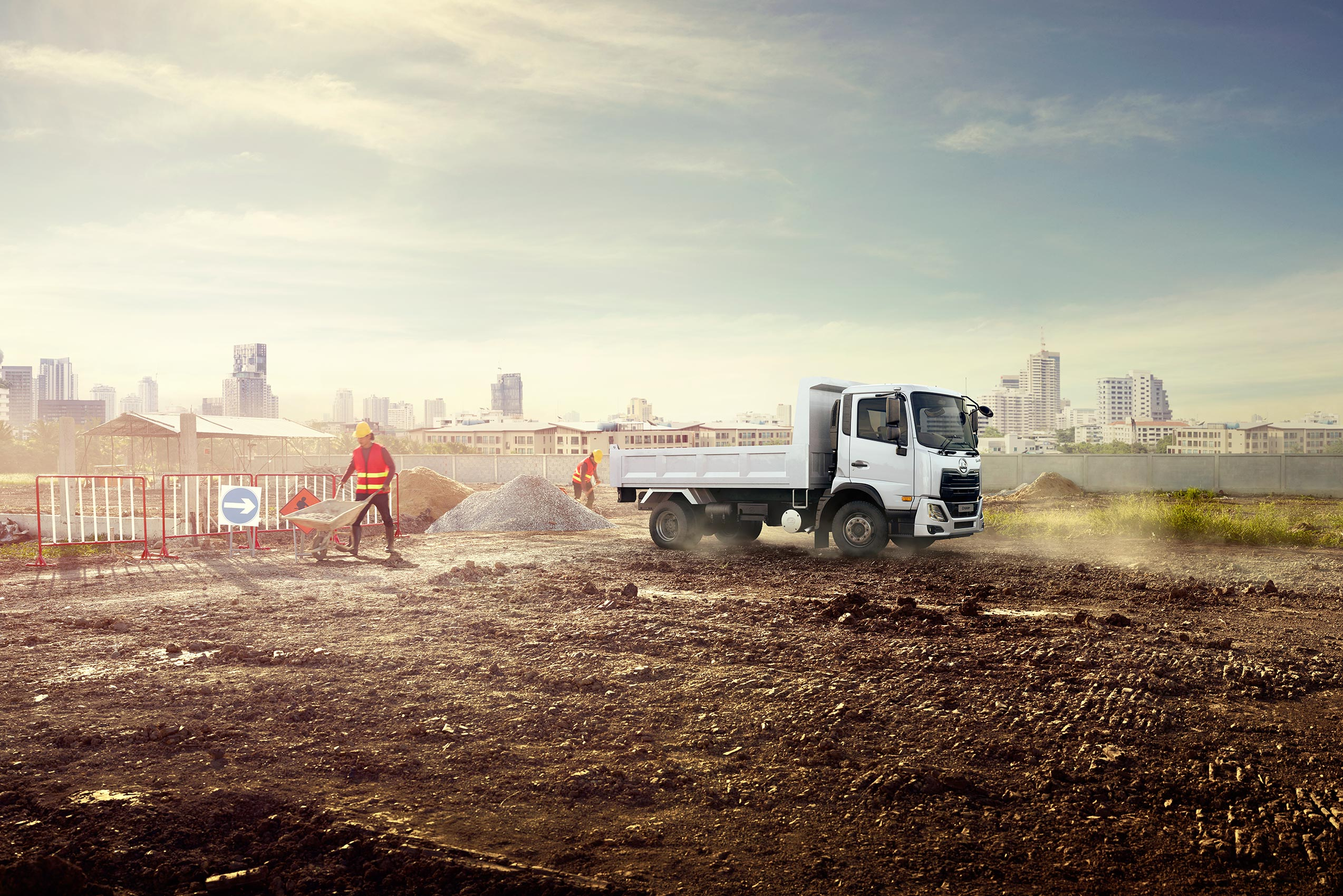 ChrisSisarich_UD-Trucks_Construction