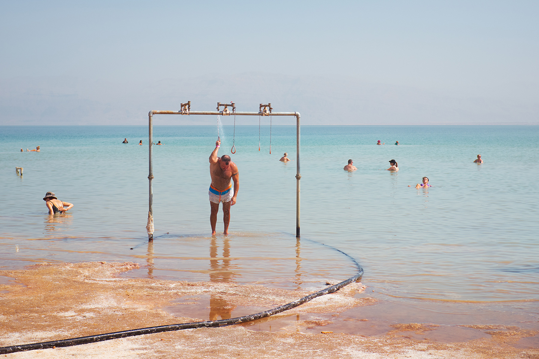 DeadSea_Shower