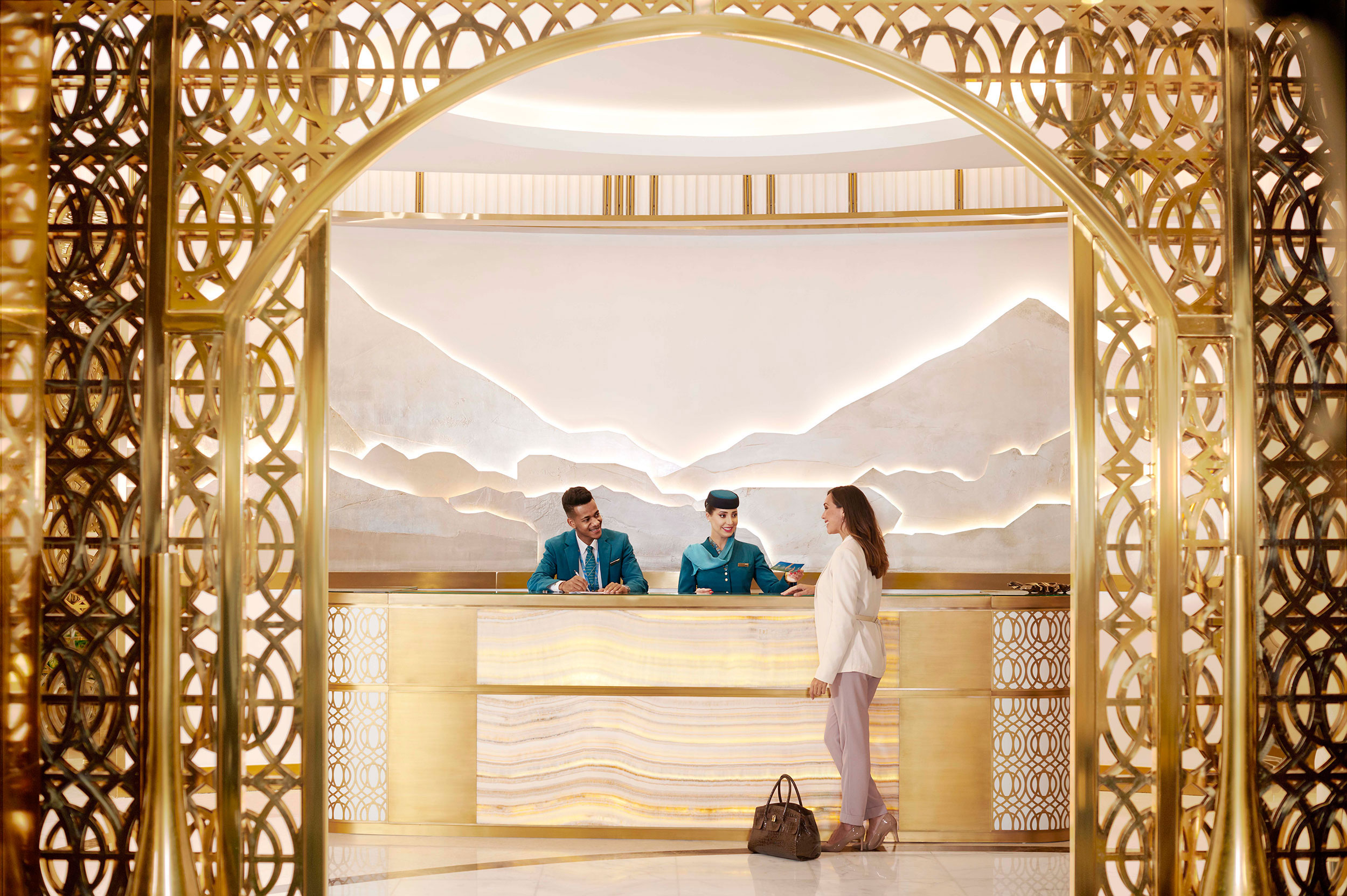 OMAN-AIR_Lounge